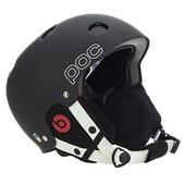 POC Receptor BUG Communication Audio Helmet 2015