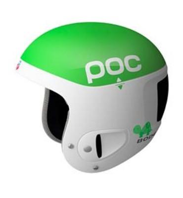POC Skull Comp 2.0 Bode Helmet