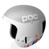 POC Skull Comp 2.0 Bode Miller Edition Helmet 2015