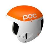 POC Skull Comp 2.0 Helmet 2015