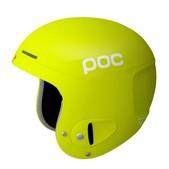 POC Skull Comp 2.0 Helmet