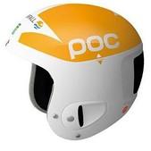 POC Skull Comp 2.0 Vattenfall Helmet 2015