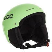 POC Skull Light WO Womens Helmet