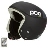 POC Skull Orbic Comp Helmet