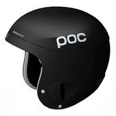 POC Skull X Race Helmet 2015
