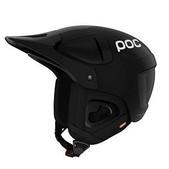 POC Synapsis 2.0 Helmet 2015
