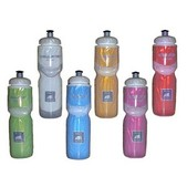 Polar Bottle Polar Bottle 24 oz Insulated