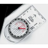 Polaris 177 Compass