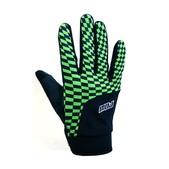 POW Slick Glove - Women's