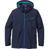 Powder Bowl Jacket (Men's)