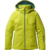 Powder Bowl Jacket (Women's)