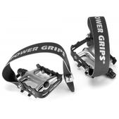 Power Grips High-Performance Pedal Kit