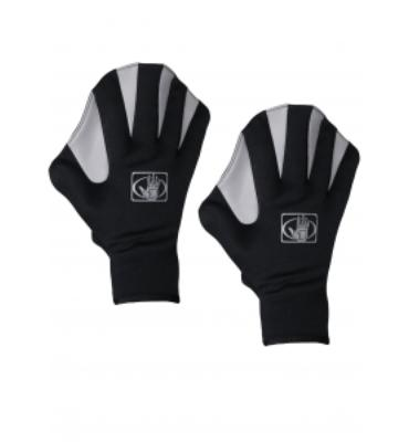 Power Paddle Gloves