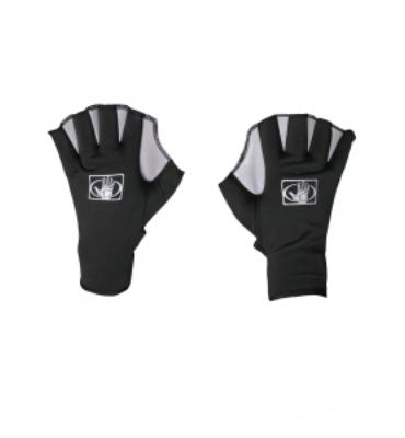 Power Paddle Tipless Gloves