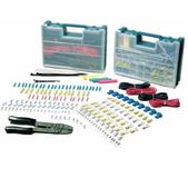 Power Product Ancor 225 Piece Twin Kit Electrical Repair Kit 220020