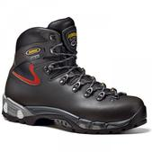 PowerMatic 200 GV Boot (Men's)