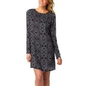 Prana - Cece Dress