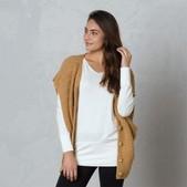 PRANA - Estee Sweater Vest
