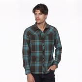 PRANA - Farley Shirt