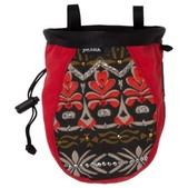 Prana - Limited Edition Chalk Bag