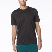 Prana - Men's Porter Crew T-Shirt