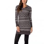 Prana - Women's Meryl Sweater Dress