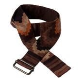 Prana Artisan Belt for Women