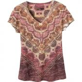 Prana Braiden Top