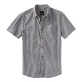 Prana Broderick Standard Mens Shirt