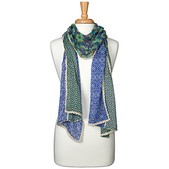 Prana Carmen Scarf for Women