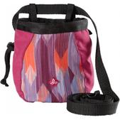 Prana Chalk Bag with Belt