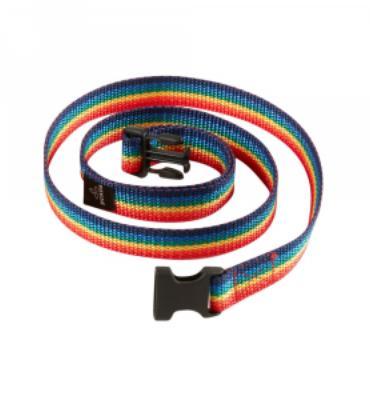Prana Chalkbag Belt