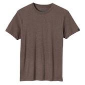 prAna Crew Mens T Shirt