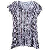 Prana Danni Shirt - Women's