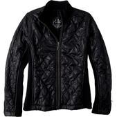 prAna Diva Insulated Jacket - Women's