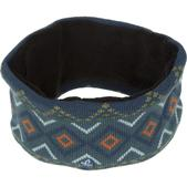 prAna Forest Headband - Women's