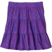 Prana Kate Skirt for Women