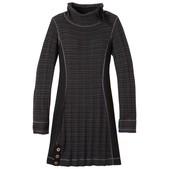 Prana Kelland Womens Dress