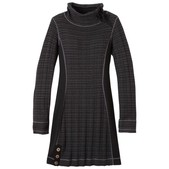 Prana Kelland Womens Dress