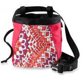 prAna Large Chalk Bag with Belt - Women's - 2015 Closeout
