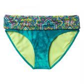 prAna Lavana Womens Swim Bottom
