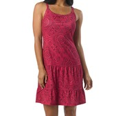 Prana Lexi Dress