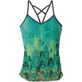 Prana Leyla Top - Women's