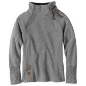 Prana Lucia Womens Sweater