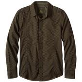 Prana Lukas Slim Mens Shirt