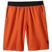 Prana Men Men's Mojo Shorts Cayenne