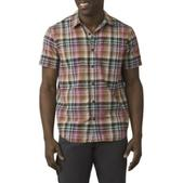 Prana Men's Ecto Shirt