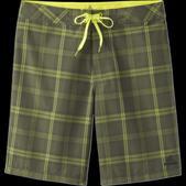 Prana Men's El Porto Shorts