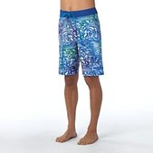 Prana Mens Sediment Short - New