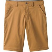 Prana Mens Zion Chino Short - Sale